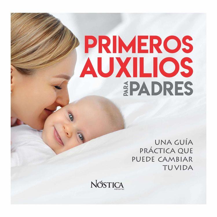 Primeros-Auxilios-para-Padres-1-149150287