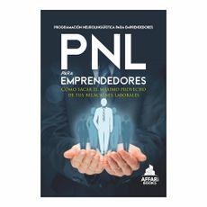 PNL-Para-Emprededores-1-149150289