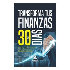Transforma-Tus-Finanzas-en-30-D-as-1-149150290