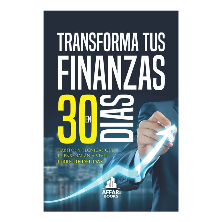 Transforma-Tus-Finanzas-en-30-D-as-1-149150290
