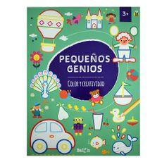 Peque-os-Genios-Color-y-Creatividad-1-149471445