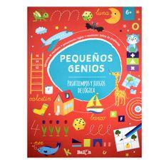 Peque-os-Genios-Pasatiempos-y-Juegos-de-L-gica-1-149471447
