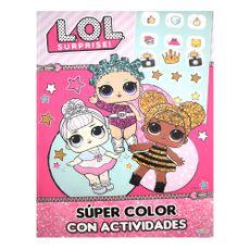 LOL-Surprise-S-percolor-con-Actividades-1-149471453