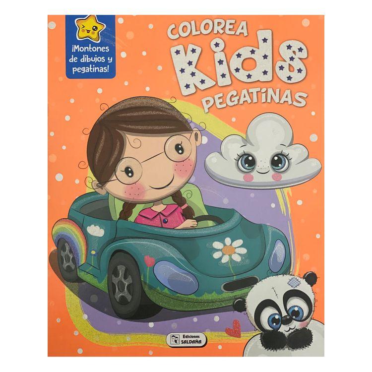 Colorea-Kids-con-Pegatinas-para-Ni-as-1-149471454