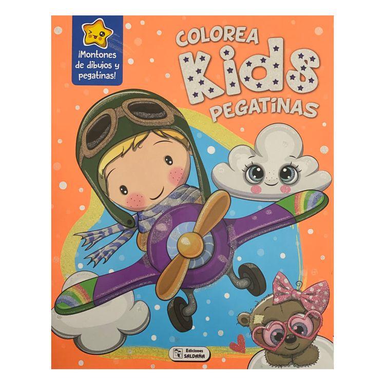 Colorea-Kids-con-Pegatinas-para-Ni-os-1-149471455