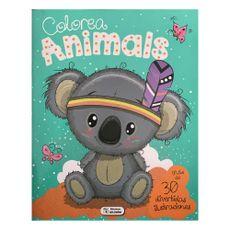 Colorea-Animals-Koala-1-149471456