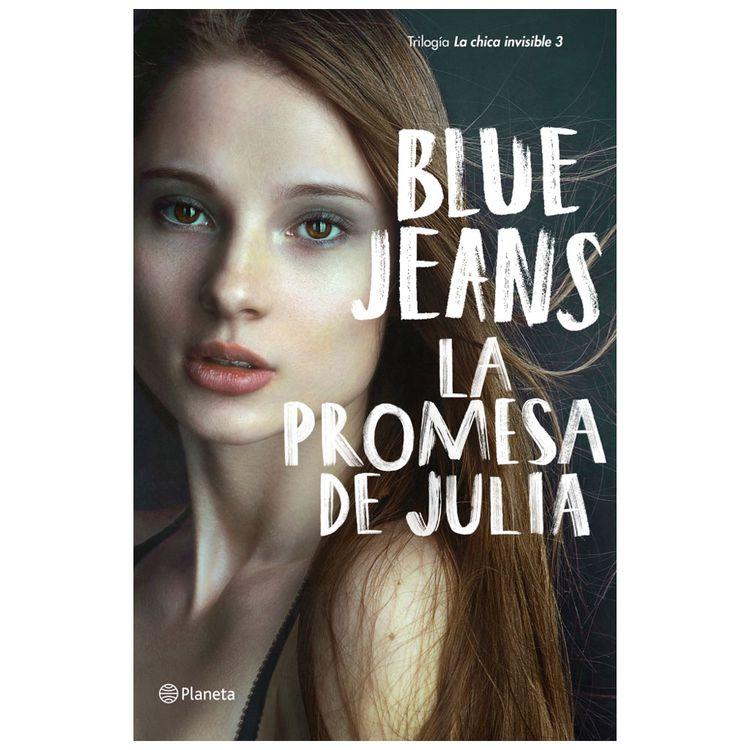 La-Promesa-de-Julia-1-149471558