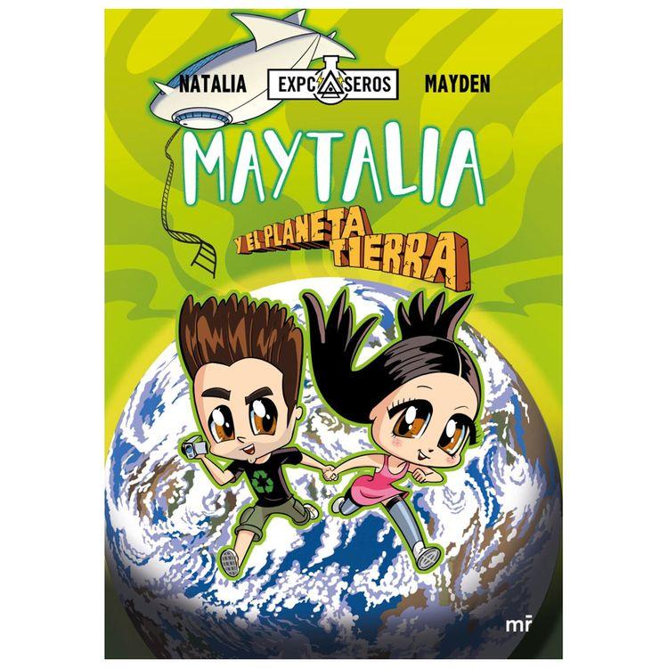 Maytalia-y-el-Planeta-Tierra-1-149471559