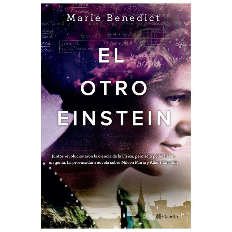 El-Otro-Einstein-1-149471563