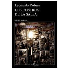 Los-Rostros-de-la-Salsa-1-149471564
