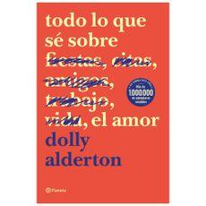 Todo-lo-que-S-del-Amor-1-149471567