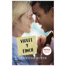 Violet-y-Finch-1-149471569