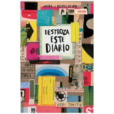 Destroza-Este-Diario-Ahora-a-Todo-Color-1-149471571