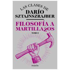 Filosof-a-a-Martillazos-1-149471573