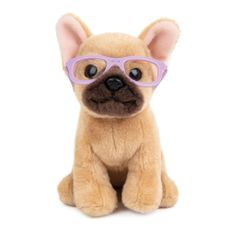 Studio-Pets-Perro-de-Peluche-en-Malet-n-Freddy-1-150438082