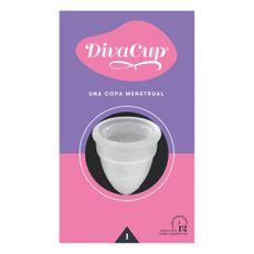 The-DivaCup-Copa-Menstrual-Modelo-1-1-63006376