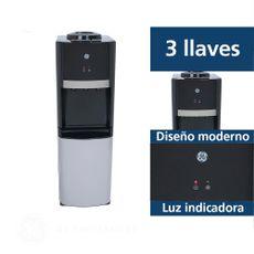 Mabe-Dispensador-de-Agua-GXCF05PFS2-1-105038