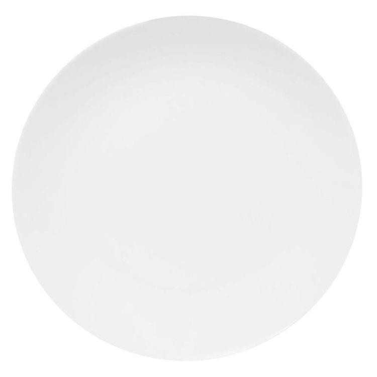 Attimo-Plato-de-Pan-20-cm-1-153997216