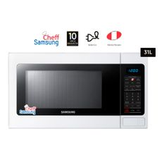 Samsung-Horno-Microondas-32-Lt-AME1114TW-1-146131