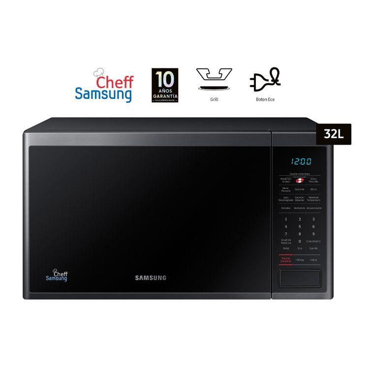 Samsung-Horno-Microondas-32-Lt-MG32J5133AG-1-7149153