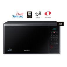 Samsung-Horno-Microondas-32-Lt-MS32J5133AG-1-7149152