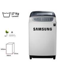 Samsung-Lavadora-17-Kg-WA17F7L6DDB-Wobble-1-16618476