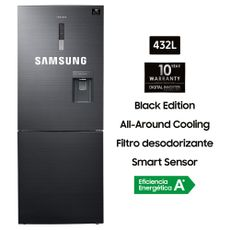 Samsung-Refrigeradora-432-Lt-RL4363SBABS-All-Around-Cooling-1-20224757