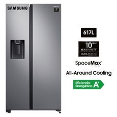 Samsung-Refrigeradora-617-Lt-RS64R5311M9-All-Around-Cooling-1-55816151