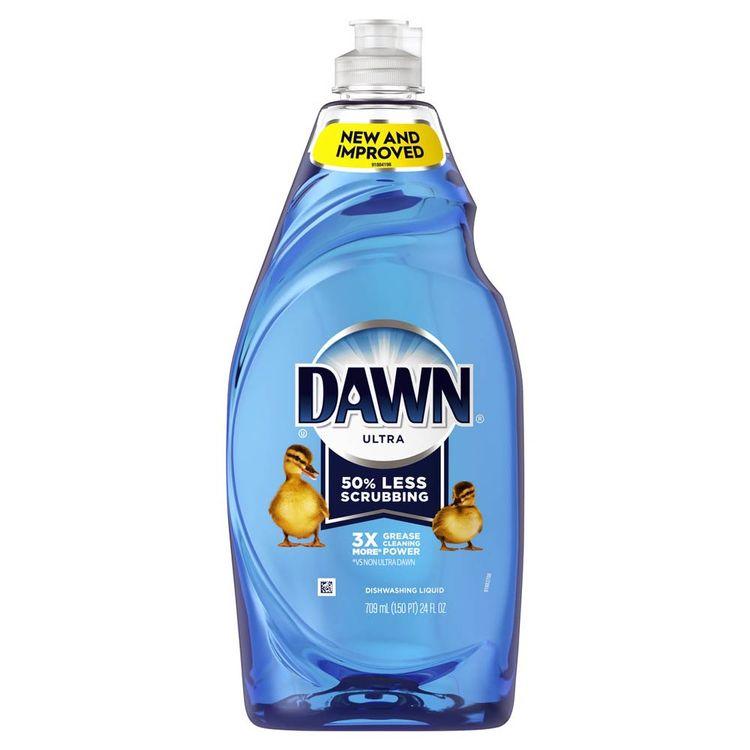 Lavavajillas-L-quido-Dawn-Ultra-Frasco-709-ml-1-21826461