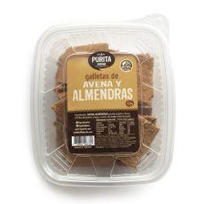 Galletas-De-Avena-y-Almendras-La-Purita-Caja-130-g-1-152561480