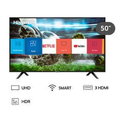 Hisense-Smart-TV-50-4K-UHD-H5020UH6IP-1-129904309