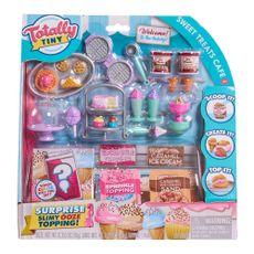 Totally-Tiny-Sweet-Treats-Caf-1-126799421