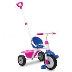 Exercise-Triciclo-Infantil-B-sico-Rosado-1-145118566