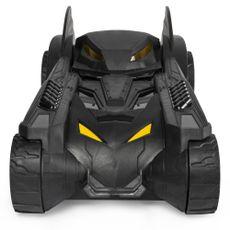 DC-Comics-Batman-Veh-culo-Batmobile-B-sico-1-146258394