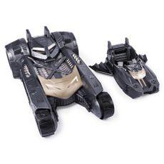 DC-Comics-Batman-Veh-culo-Batmobile-Deluxe-1-146258396