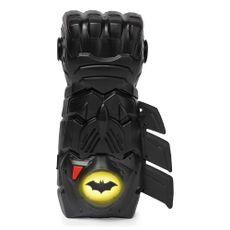 DC-Comics-Batman-Guante-con-Sonido-1-146258397