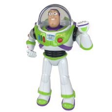 Toy-Story-Figura-de-Acci-n-Parlante-12-Buzz-Lightyear-1-146258435