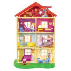 Peppa-Pig-PlaySet-Casa-con-Sonido-1-151770428