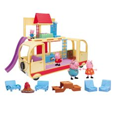 Peppa-Pig-PlaySet-Campervan-Transformable-1-151770429