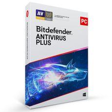 Bitdefender-Antivirus-Plus-2020-1-156792263