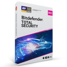 Bitdefender-Antivirus-Total-Security-1-156792265
