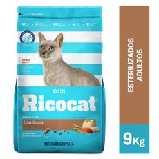 Ricocat-Alimento-para-Gatos-Adultos-Esterilizados-Bolsa-9-Kg-1-34829228