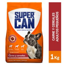 Supercan-Alimento-para-Perros-Adultos-Raza-Peque-a-Carne-y-Cereales-Bolsa-1-Kg-1-22931380