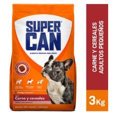 Supercan-Alimento-para-Perros-Adulto-Raza-Peque-a-Carne-y-Cereales-Bolsa-3-Kg-1-22931381
