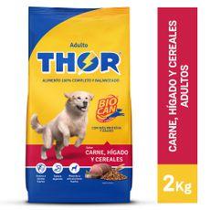 Thor-Alimento-para-Perros-Adultos-Carne-H-gado-y-Cereales-Bolsa-2-Kg-1-102350206