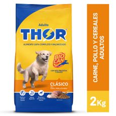 Thor-Alimento-para-Perros-Adultos-Sabor-Cl-sico-Bolsa-2-Kg-1-102350209