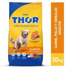 Thor-Alimento-para-Perros-Adultos-Sabor-Cl-sico-Bolsa-10-Kg-1-102350210