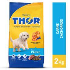 Thor-Alimento-para-Perros-Cachorros-Carne-Bolsa-2-Kg-1-102350212