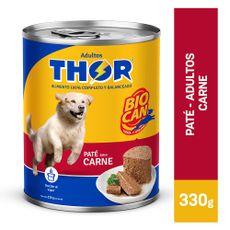 Thor-Pat-para-Perros-Adultos-Sabor-Carne-Lata-330-gr-1-102350220