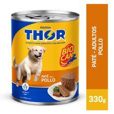 Thor-Pat-para-Perros-Adultos-Sabor-Pollo-Lata-330-gr-1-102350221